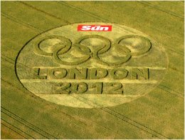 crop circles 2019 - Page 3 What-are-crop-circles-evidence-of:i.2.1